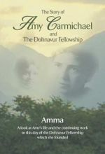 Story Of Amy Carmichael - .MP4 Digital Download