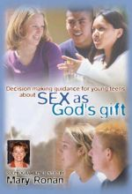 Sex As God's Gift (With Curriculum In PDF)