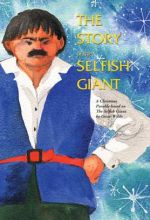 Story Of The Selfish Giant