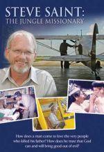 Steve Saint: The Jungle Missionary - .MP4 Digital Download