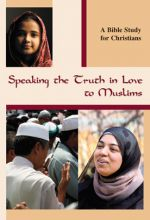 Speaking The Truth In Love To Muslims - .MP4 Digital Download