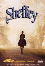 Sheffey - .MP4 Digital Download