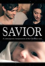 Savior (2012) - .MP4 Digital Download