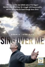 Sing Over Me - .MP4 Digital Download
