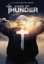 Sons of Thunder Season 1