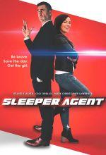 Sleeper Agent