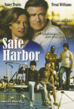 Safe Harbor - .MP4 Digital Download