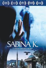 Sabina K. - .MP4 Digital Download