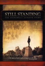 Still Standing: Stonewall Jackson Story