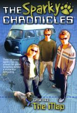 Sparky Chronicles: The Map - .MP4 Digital Download