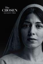 The Chosen DVD Season 2