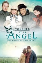Touched By an Angel: Season 9