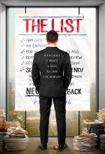 The List - (Lightworx Entertainment)