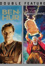 Ten Commandments / Ben-Hur