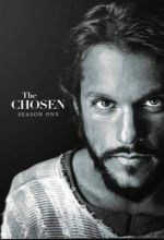 The Chosen DVD Season 1