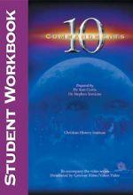 Ten Commandments - Student Workbook