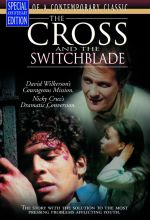 The Cross And The Switchblade - .MP4 Digital Download