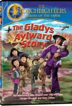 Torchlighters: Gladys Aylward Story - .MP4 Digital Download
