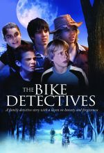 The Bike Detectives - .MP4 Digital Download