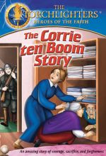 Torchlighters: The Corrie ten Boom Story - MP4 Digital Download
