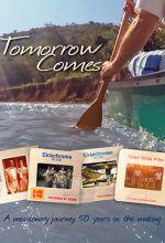 Tomorrow Comes - .MP4 Digital Download