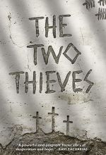 Two Thieves
