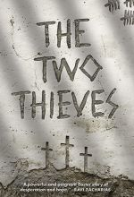 Two Thieves - .MP4 Digital Download
