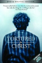 Tortured For Christ - .MP4 Digital Download