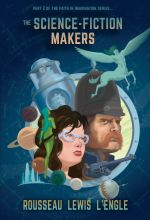The Science-Fiction Makers