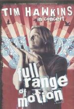Tim Hawkins In Concert: Full Range Of Motion