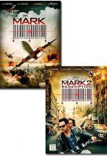 The Mark & The Mark 2
