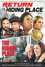 The Hiding Place / Return to the Hiding Place - Set of 2