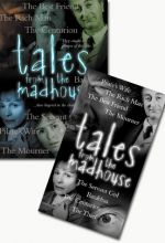 Tales from the Madhouse Plus Free Guide
