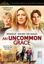Uncommon Grace