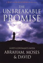 Unbreakable Promise - Documentary