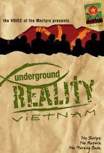 Underground Reality: Vietnam