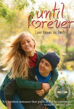 Until Forever - .MP4 Digital Download