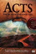 Visual Bible: Acts