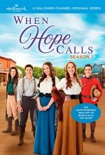 When Hope Calls: Season 1
