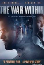 War Within - Drama