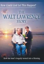 Walt Lawrence Story - .MP4 Digital Download