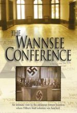 Wannsee Conference - .MP4 Digital Download