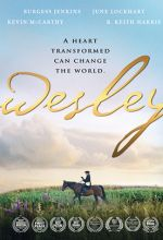 Wesley: A Heart Transformed Can Change The World - .MP4 Digital Download