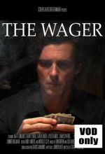 Wager - .MP4 Digital Download