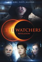 Watchers: Revelation - MP4 Digital Download