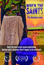 When the Saints - .MP4 Digital Download