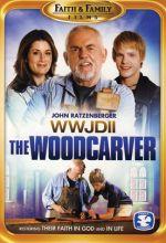 WWJD 2: The Woodcarver