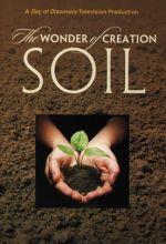 Wonder Of Creation: Soil