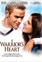 Warrior's Heart