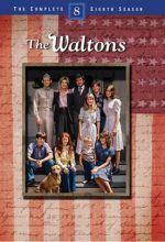 Waltons: Season 8